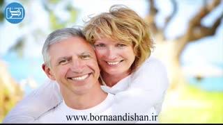 زنان در روابط زناشویی چه نکاتی را باید بدانند؟