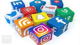 شبکههای اجتماعی، نوجوانان را افسرده نمیکند