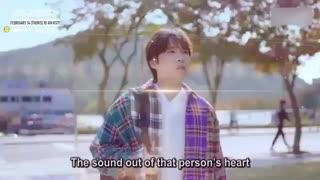 تیزر اول سریال I Hate You Juliet( ازت متنفرم ژولیت)با بازی لی هونگ کی