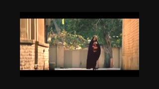موزیک ویدیو فیلم جن زیبا /لینک کامل درتوضیحات