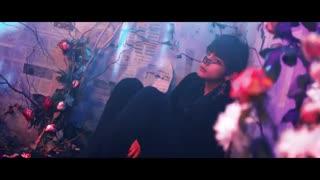 موزیک ویدیو Singularity از Kim Taehyung