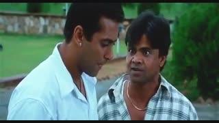 فیلم سینمایی هندی عاشقانه با بازی سلمان خان