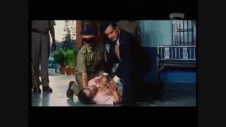"""فیلم سینمایی هندی """"AK47""""دوبله فارسی"""