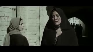 """فیلم سینمایی ایرانی"""" ناخواسته"""""""