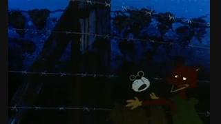کارتون زیبا و قدیمی پینوکیو - قسمت 14