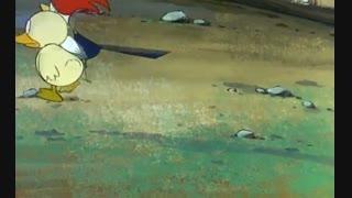 کارتون زیبا و قدیمی پینوکیو - قسمت 15