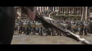 Thor: Ragnarok 2017 دانلود فیلم ثور از نکست سریال