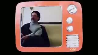 مصاحبه با آقای خاتمی