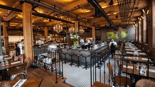 تاپ تایم - 10 هتل گرانقیمت دنیا