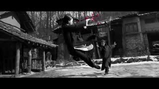 موزیک ویدیو جدید LOVE DRUNK از EPIK HIGH با حضور آیو IU - آی یو
