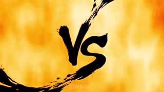 1:08 EXO Xiumin VS D.O (Part 1) Dance Battle