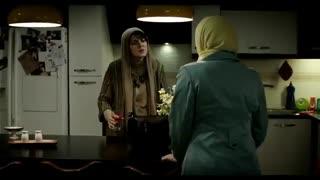 آنونس فیلم فصل نرگس- iCinemaa.com