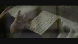 فیلم کره ای مأموریت مخفی Malmoe: The Secret Mission