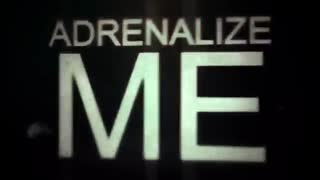 In This Moment – Adrenalize Lyrics