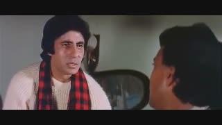 "فیلم سینمایی هندی ""ایثار گانگا"" دوبله"