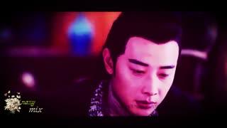میکس سریال چینی پرنسس وی یونگ*مصطفی نوروزی**دله دیوونه*