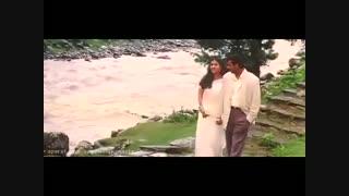 """فیلم سینمایی هندی """" دل چی میخواد"""" دوبله فارسی"""