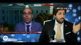 زوایای پنهان فساد بزرگ پتروشیمی و نقش مرجان شیخالاسلامی در این فساد