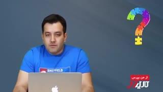 شرایط استفاده از درگاه paypal در سایتهای ایرانی چیست؟