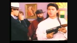 دانلود فیلم (Iron Monkey 2 (1996 با زیرنویس فارسی