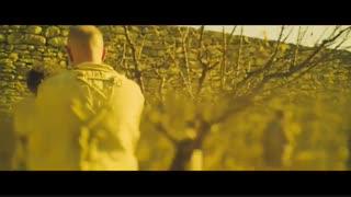 تریلر فیلم بر دروازه ابدیت - At Eternitys Gate 2018
