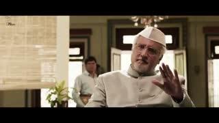 Yatra 2019 دانلود فیلم هندی از نکست سریال