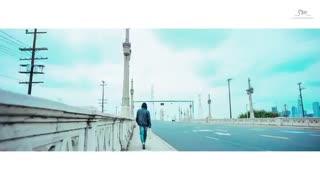 TAEMIN -'Press Your Number' MV