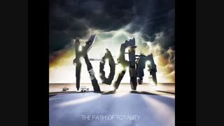 Korn - My Wall