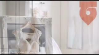 لباس عروس - اجاره کالا - سایت جورپین - کسب درآمد