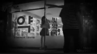 BTS x KIM SO-HYUN(480P) درخواستی ترمه عزیزممم