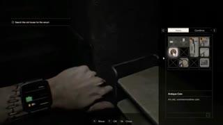 دانلود ترینر بازی Resident Evil 7 با +13 کدترینر نسخه 2019
