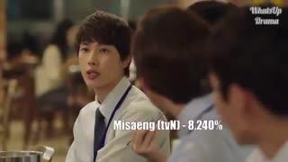 King Movie: بیست تا از بهترین سریال های کره ای با امتیاز بالا :) (شما هم معرفی کنید!)