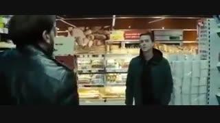 """فیلم سینمایی خارجی """" هکر"""" دوبله"""