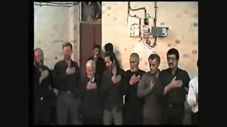 فیلم جوش دوره ده هشتاد-بهاباد یزد-ddddd12