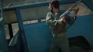 دانلود فیلم کمدی هزارپا  + قسمت 2 | نماشا