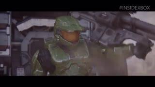 بازی Halo: The Master Chief Collection بر روی PC منتشر میشود