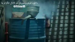 دانلود فیلم هزارپا- ایرانی