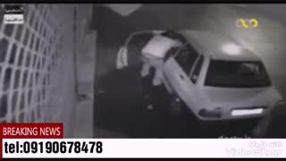 سرقت خودرو|ردیاب ضدسرقت خودرو|09190678478|بهترین دزدگیری خودرو-ماشین-موتورسیکلت