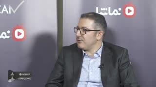 گفتوگو با محمد فروغی، بنیانگذار فروشگاه آنلاین گوشی شاپ و وب سایت رند