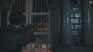 ترینر بازی Resident Evil 2 Remake نسخه بروز شده همراه با آموزش