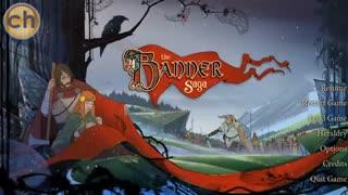 دانلود ترینر بازی The Banner Saga نسخه 2019  با آموزش تصویری