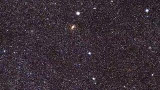 عکس هایی شگفت انگیز  ارسالی توسط تلسکوپ فضایی هابل
