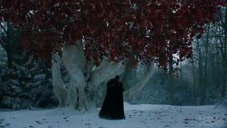 تریلر فصل هشتم سریال Game Of Thrones