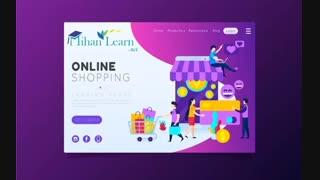 آموزش رایگان راه اندازی کسب و کار اینترنتی – قسمت 1 (پادکست صوتی)
