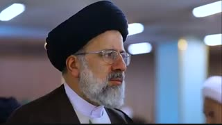 گفتگوی امروز حجتالاسلام رئیسی با سایت Khamenei.ir در حاشیه اجلاس مجلس خبرگان:  رسیدن به تمدن نوین اسلامی کاملا دست یافتنی است