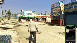 راهنمای نصب مود در بازی GTA V