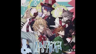 Lost Alice 3D || Uta no Prince sama