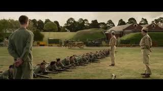 Hacksaw Ridge (2016) دانلود فیلم از نکست سریال