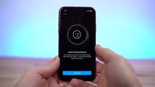 مقایسه آیفون XR و آیفون 8 پلاس اپل : کدام آیفون بهتر است؟