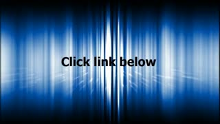 روش استفاده از کابل هارد میکروبی USB3